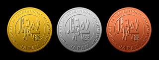 パズる会2012メダル.png